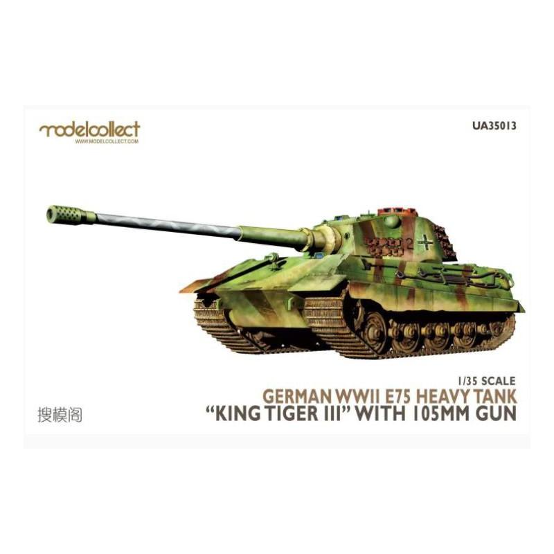 HELLER 81132 1/35 Hotchkiss