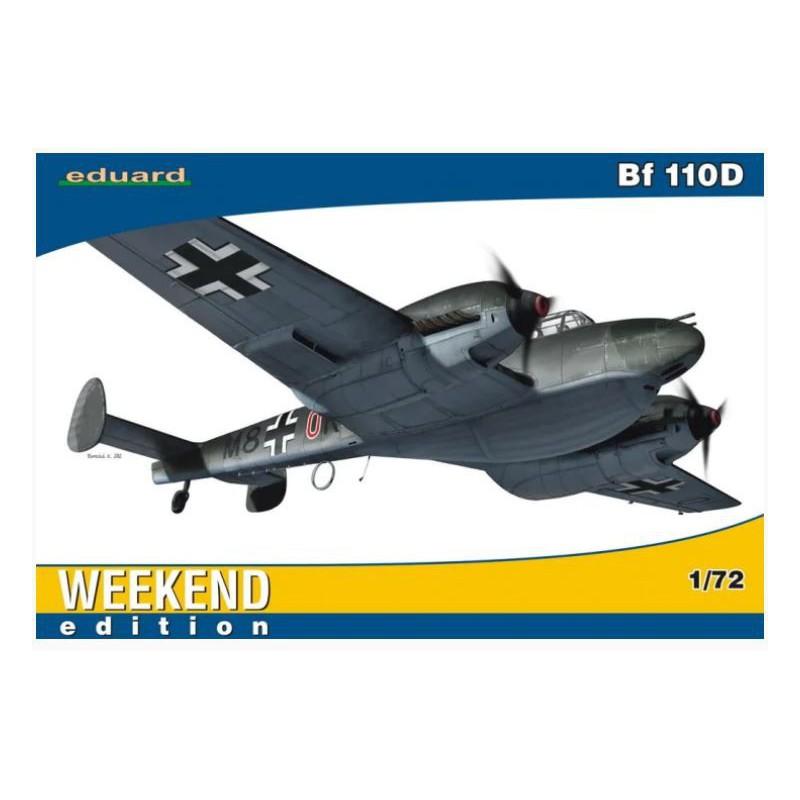ITALERI 3662 1/24 Fiat 131 Abarth Rally