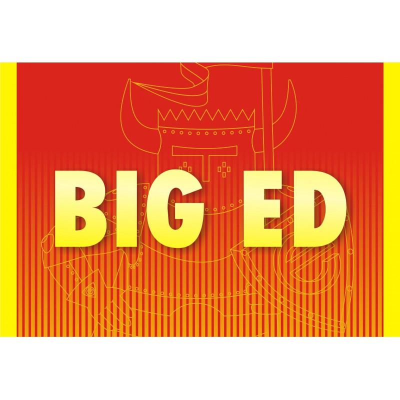 AIRFIX A05360 1/32 Monty's Humber