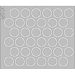 Lion Roar LE35066 1/35 Sd. Kfz. 234/4 Panzerspähwagen für Dragon 6221