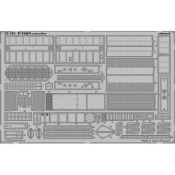 Merit 65307 1/350 HMS Ark Royal 1939