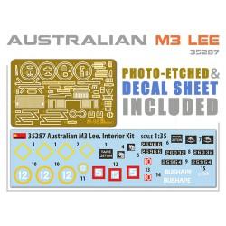 ICM 72308 1/72 DO 17Z-2 WWII Finnish Bomber