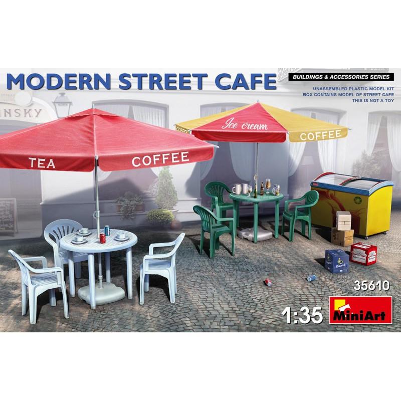BRONCO GB7009 1/72 DFS230V-6 Light Assault Glider with Deceleration Rocket