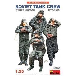 Modelcollect UA72140 1/72 WWII German 38cm Assault Mortar Sturm E75