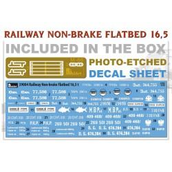 Tamiya 10316 1/72 Mitsubishi A6M5 Zero Fighter (ZEKE) Zero Fighter Silver Plated