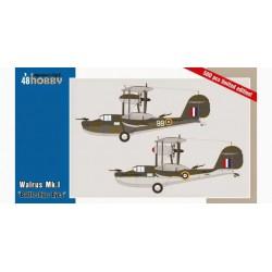Tamiya 89198 Retardant Peintures Laquées - Retarder 40ml