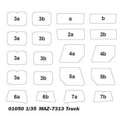 TrackPad Publishing MFF004 Danish Leopard 1A5DK1 Englsih Book