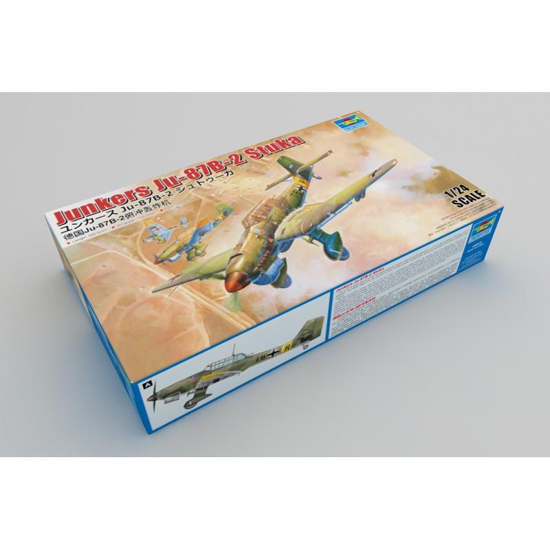 TrackPad Publishing MFF06 Danish Leopard 2A5DK and QRF Livre en Anglais