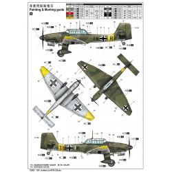 TrackPad Publishing MFF07 Belgian Bergepanzer 2 and 2000 English Book