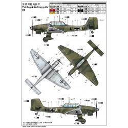 TrackPad Publishing MFF08 IDF Shermans M-50 and M-51 English Book