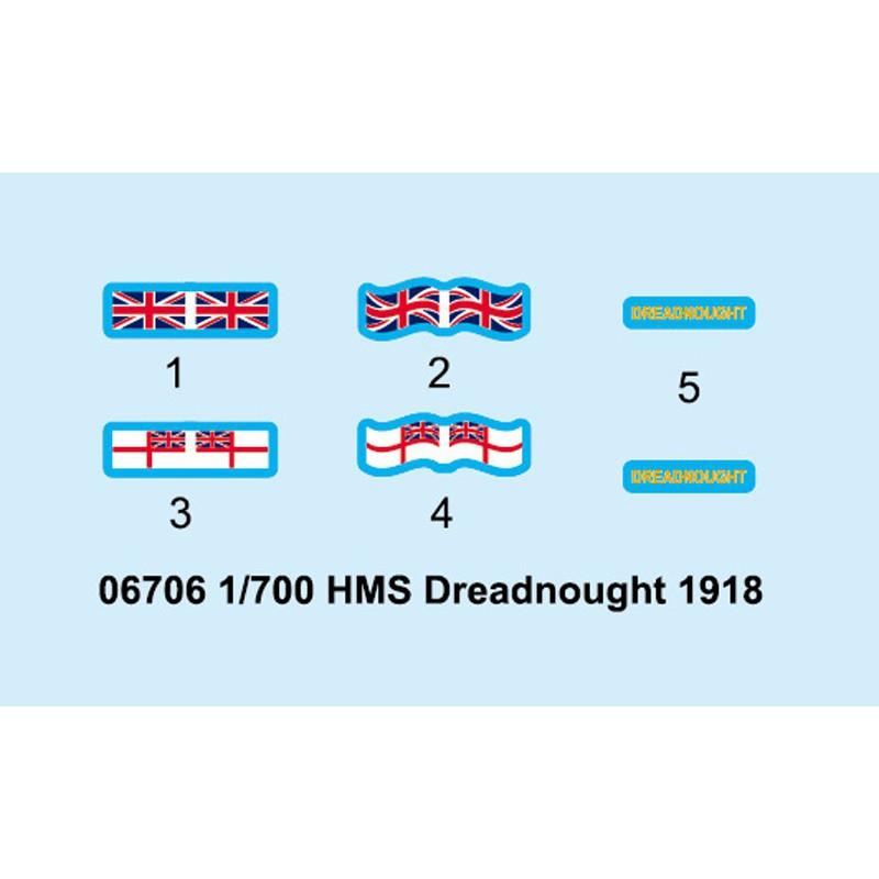 TrackPad Publishing MFF12 Belgian Leguan - Last of the Breed Part 2 Livre en Anglais