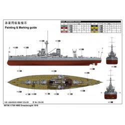 TrackPad Publishing PA001 IDF Jeeps Livre en Anglais