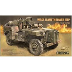 TrackPad Publishing PA002 IDF Early Armoured Cars English Book