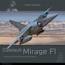 TrackPad Publishing TP001 Dutch Leopard 1 English Book