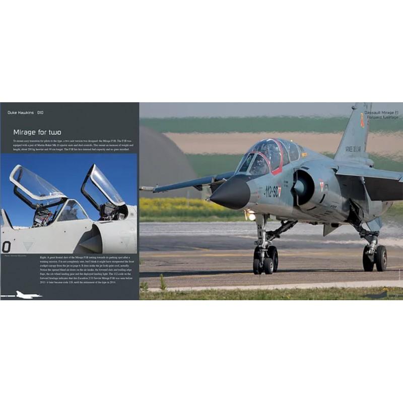 TrackPad Publishing TP004 Danish Leopards in Helmand Livre en Anglais