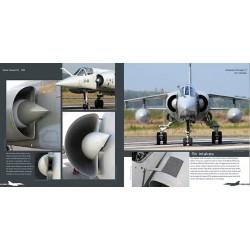 TrackPad Publishing TP005 The New Evil English Book