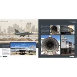 TrackPad Publishing TP006-2 Israeli Sherman-based SP Weapons Volume 2 English Book