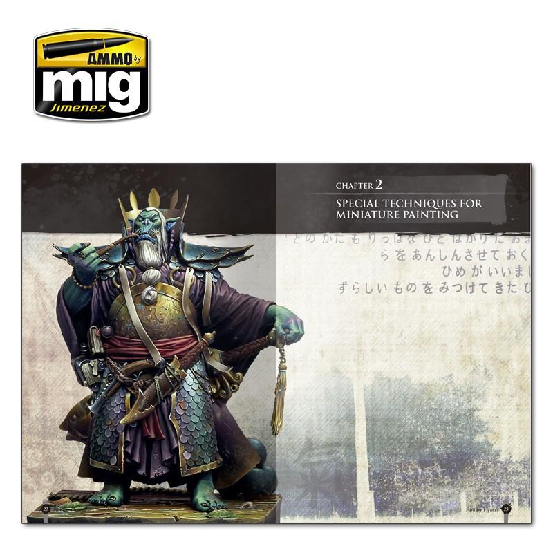 ITALERI 1362 1/72 Canadair CL-415