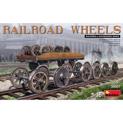 ITALERI 3653 1/24 Alfa Romeo Giulietta Spider 1300