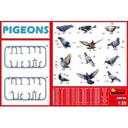 ITALERI 3843 1/24 L.A. Fire Department Recovery Truck