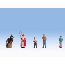 ITALERI 6516 1/35 20' Military Container