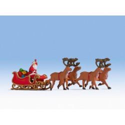 ITALERI 6603 1/48 Autoblinda AB 43