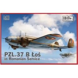 ITALERI 7405 1/9 Kdf. 1 Typ 82 Kübelwagen