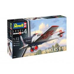 ITALERI 744 1/24 Steyr Truck