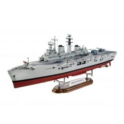 Kinetic K48073 1/48 F/A-18A/B/C/D Blue Angels 2017