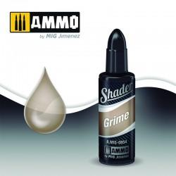 TAMIYA 35365 1/35 M551 Sheridan