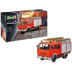 MINIART 55018 Catalog 2018 en Anglais - English Book