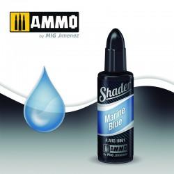 REVELL 03112 1/72 M 1 A1 (HA) Abrams