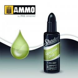 REVELL 03272 1/35 Jagdpanzer 38(t) Hetzer
