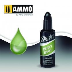 REVELL 03275 1/35 Tiger II Ausf B (Full Interior)