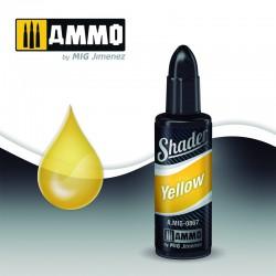 REVELL 03892 1/32 Tornado GR Mk1 RAF Gulf War