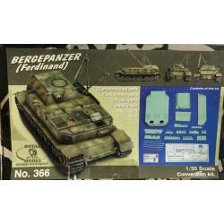 REVELL 03916 1/72 C-160D Transall ESS/NG