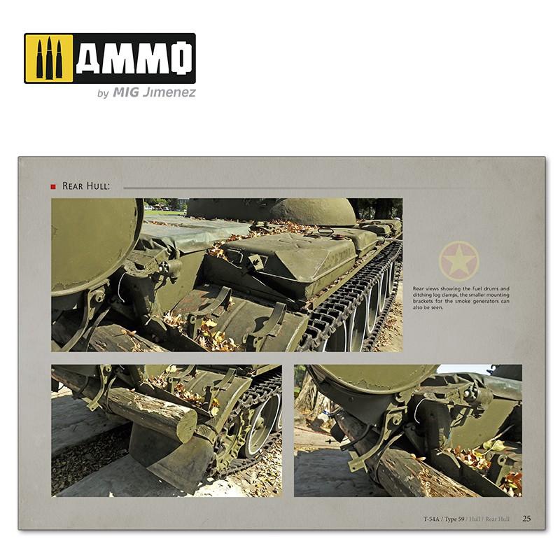 REVELL 04877 1/72 C-54D Skymaster