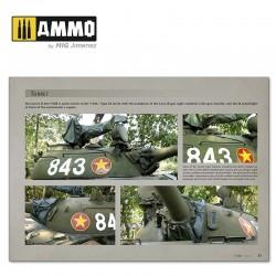 REVELL 04903 1/72 Vickers Wellington Mk.II