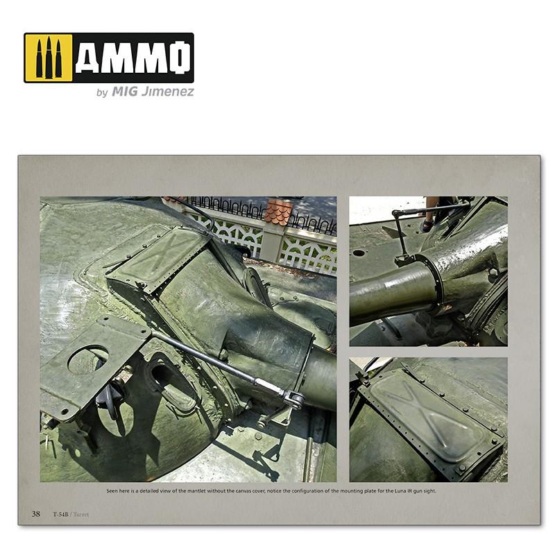 REVELL 04944 1/72 MiL Mi-28N Havoc