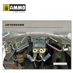 REVELL 04960 1/35 Bell UH-1C