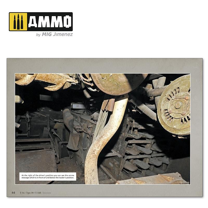 REVELL 04982 1/32 Eurocopter EC135 Heeresflieger