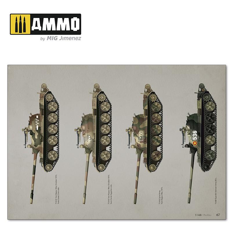 REVELL 05151 1/700 (Peter der Grosse) Petr Velikiy