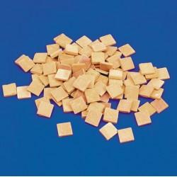 REVELL 07034 1/24 Porsche Panamera Turbo