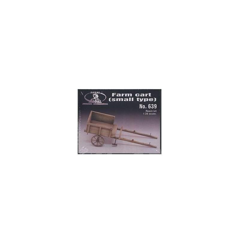 REVELL 07043 1/16 Porsche 356 C Cabriolet