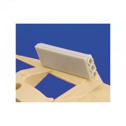 HELLER 80214 1/72 Curtiss 75.A3