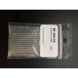 HELLER 80316 1/72 Mirage F1 CT*