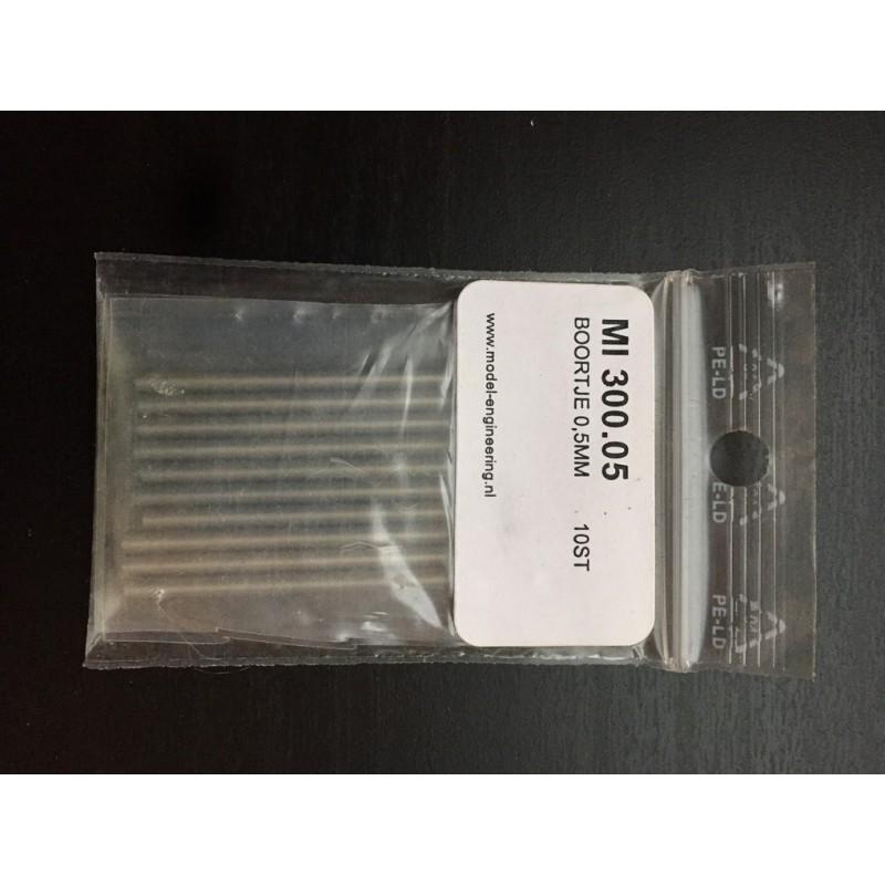 HELLER 80316 1/72 Mirage F1 CT