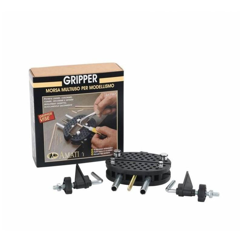 TRUMPETER 09838 Vitrine de Présentation Avec LED 150cm x 44cm x 44cm