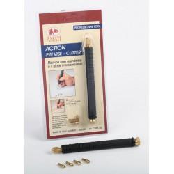 MENG WWT-012 Egg World War Toons M5 Stuart U.S. Light Tank