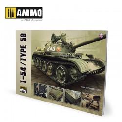 HOBBY BOSS 80180 1/35 Fieseler Fi-156 A-0/C-1 Storch